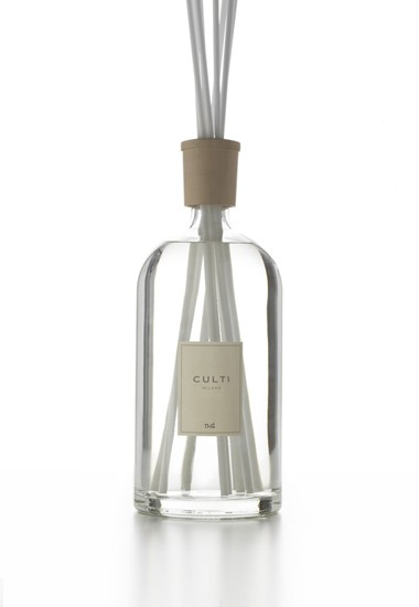 Diffuser Stile The  4300ml