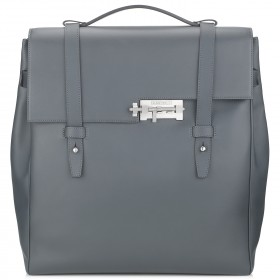 G21 Mens Tote Bag Phantom Grey