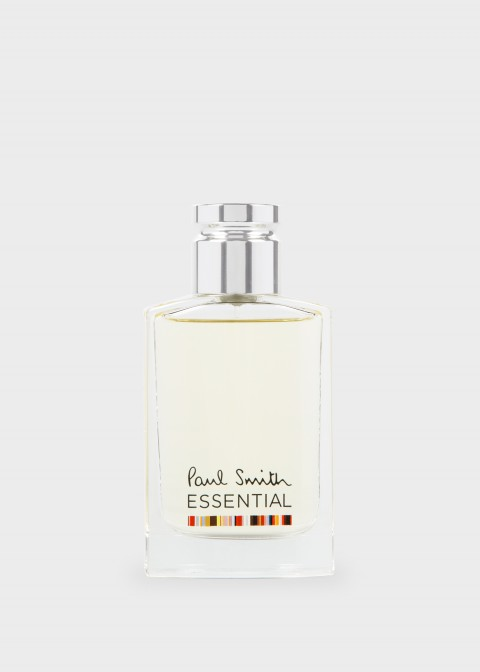 Paul Smith Essential For Men Eau De Toilette 50ml