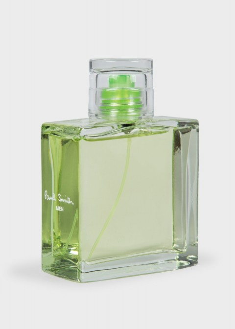 Paul Smith Men Eau de Toilette 100ml