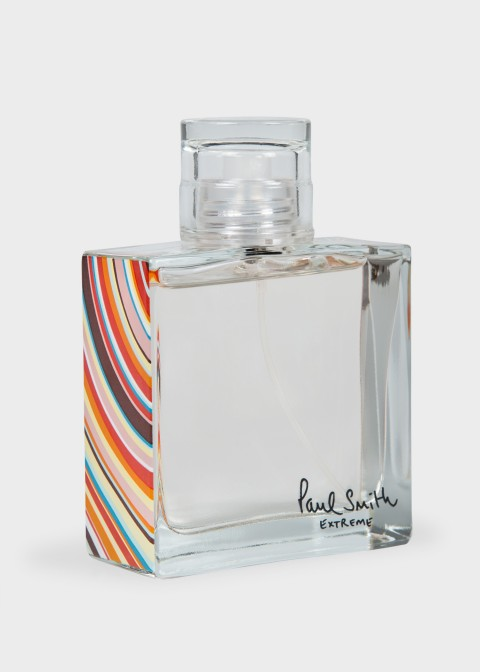 Paul Smith Extreme for Women Eau de Toilette 100ml