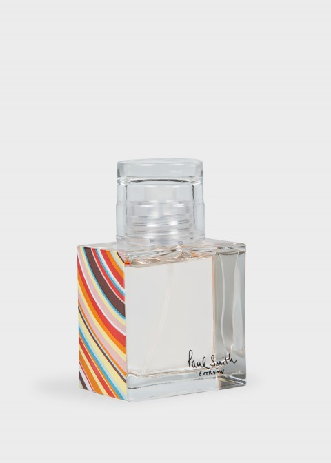 Paul Smith Extreme for Women Eau de Toilette 50ml