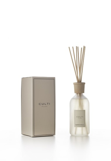 Diffuser Stile Mareminerale 250ml