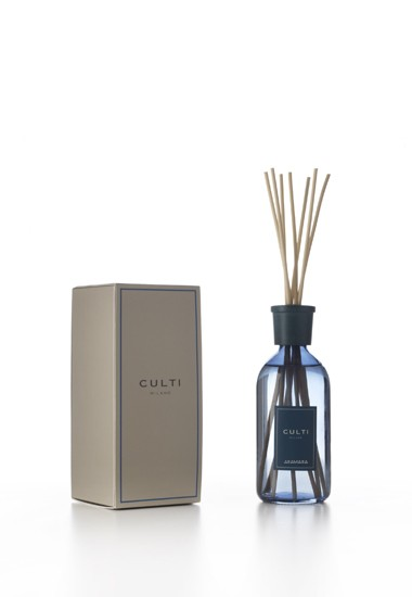 Diffuser Blue Aramara 250ml