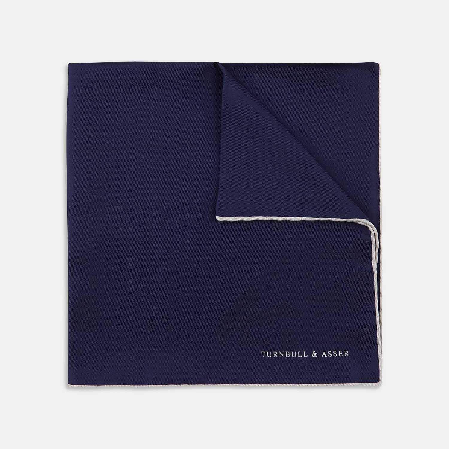 Turnbull & Asser main tie image