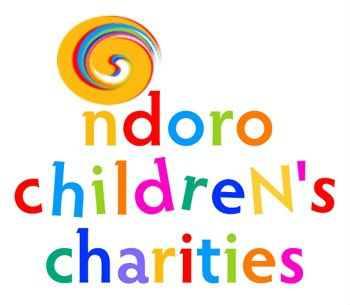NDORO CHILDREN'S CHARITIES